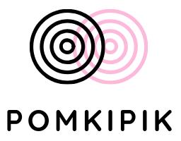 Pomkipik